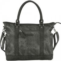 Koelstra Diaper Bag Bine Stone Green