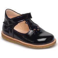 ANGULUS ***T - Bar Shoe*** 1310 BLACK