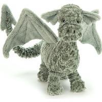 iPlush Drake Dragon 33cm