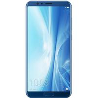 Huawei Honor View 10 128GB Dual SIM
