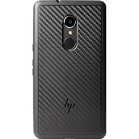 HP Rugged Case (Elite x3)