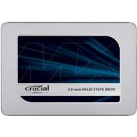 Crucial MX500 CT250MX500SSD1 250GB