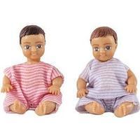 Lundby Två Bebisar 60806600