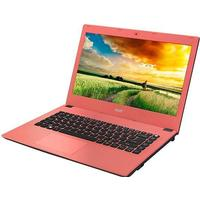 Acer Aspire E5-473-3874 (NX.MXMED.003/128G) 14""