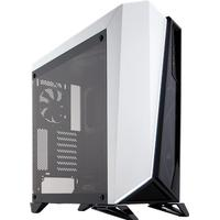 Corsair Spec-Omega Tempered Glass