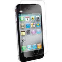 Racing Shield Nanoglass (iPhone 4/4S)