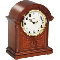 Hermle 22827-072114 Buckhurst Quartz Mantel Clock