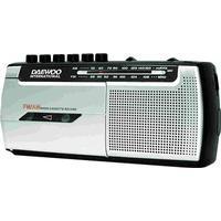 Daewoo DRP-107