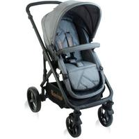 Baninni Nobel 3 in 1 (Travel system)