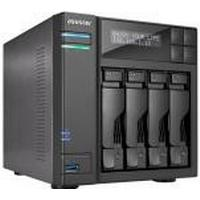 Thecus AS6404T