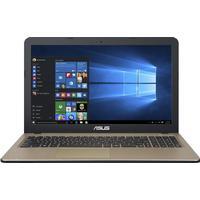"""ASUS VivoBook X540LA-DM977T 15.6"""""""