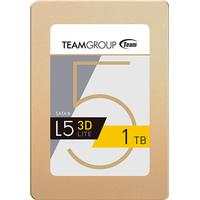 Team Group L5 Lite 3D T253TD001T3C101 120GB