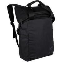 Chiemsee Rucksack Airmesh Backpack