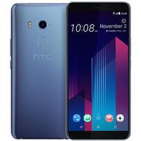 HTC U11+ 128GB Dual SIM