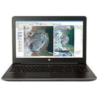 "HP ZBook 15 G3 (1RR27EA) 15.6"""