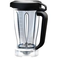 Novis Pro Blender 1,9 liter glaskande