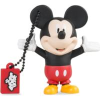 Tribe Mickey Mouse 16GB USB 2.0