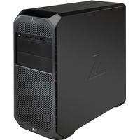 HP Z4 G4 Workstation (2WU65EA)