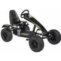 Dinocars Dino Cars GoKart BF3 Trampbil