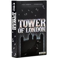 WizKids Tower of London