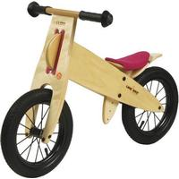 Cykler børn Kokua Spoky
