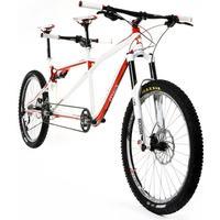 MSC Bikes Zion MPS2 Unisex