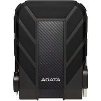 Adata HD710 Pro 5TB USB 3.1