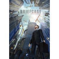 Artipia Games Briefcase