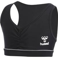 Hummel Medine Bikini Top - Black (188587-2001)