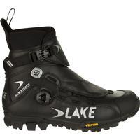 Lake MXZ 303 (9306372613)