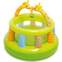 INTEX Prima Baby Turnhalle 48474