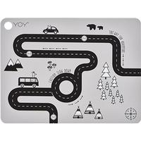 OYOY Adventure Placemat