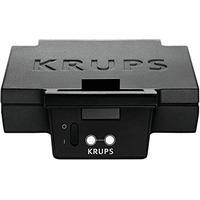Krups FDK452