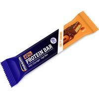 Maxim 40% Protein Bar Salty Caramel 50g