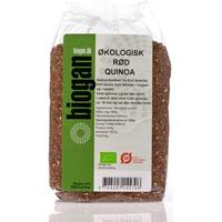 Biogan Quinoa Red