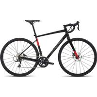 Specialized Diverge E5 Sport 2018 Male