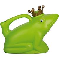 Fallen Fruits Frog Watering Can 1.7L