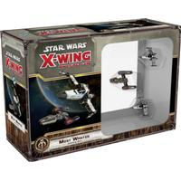 Fantasy Flight Games Star Wars: X-Wing Most Wanted Expansion Pack