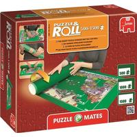 Jumbo Puzzle & Roll 500-1500 Pieces