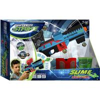 Splash Cyber Strike Slime Control X-Stream 239