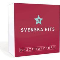Sällskapsspel, Bricks Svenska Hits