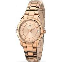 Watch Shop Ladies Accurist London Watch 8013