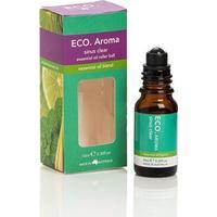ECO. modern essentials ECO. Rollerball - Sinus Clear - 10 ml