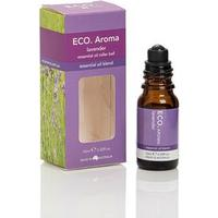 ECO. Rollerball - Lavender - 10 ml