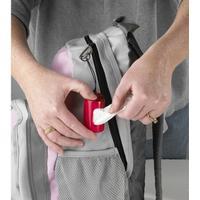 Diono - Bag It