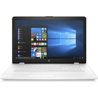 HP 17-bs017no (2WG61EA) 17.3""