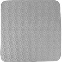 Sebra Quilted Blanket (100x100cm)