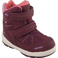 Viking Toasty II GTX Plum/Coral (0038706000000)