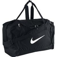 Nike Club Team 52ltr sort sportstaske BA5193-010
