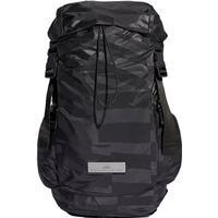 adidas by Stella McCartney adizero Backpack, One-size, Svart